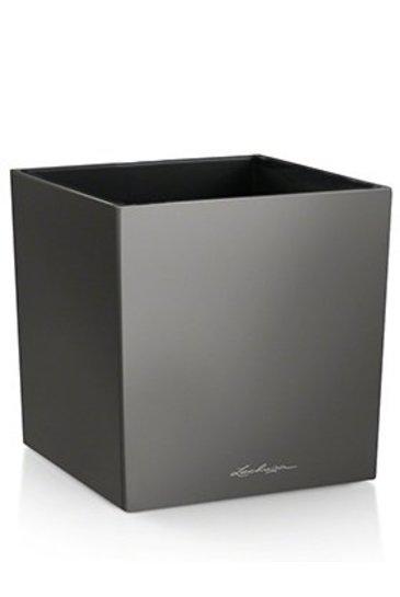 Lechuza Cube Antraciet