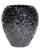 Shell Pot L