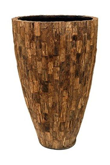 Cemani Wood Partner M