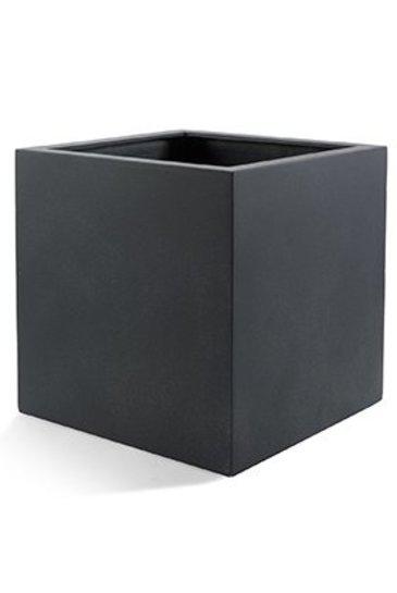 D-Lite Cube S Lood-Beton Kleur
