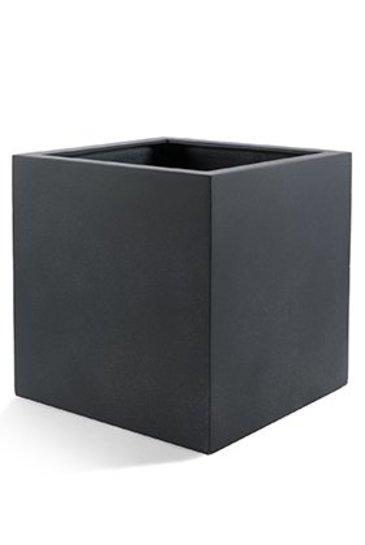 D-Lite Cube Xl Lood-Beton Kleur