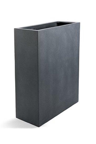 D-Lite High Box L Lood-Beton Kleur
