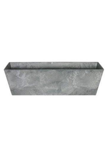 Artstone Ella Balcony Grey