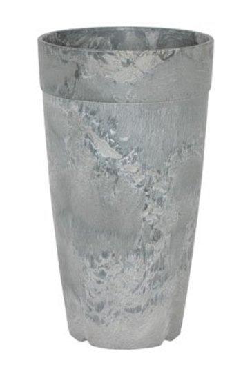 Artstone Dolce Vase Grey