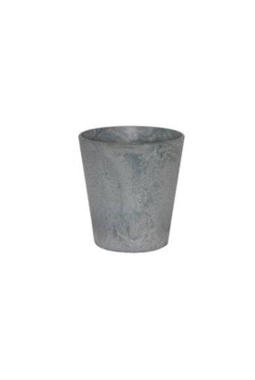 Artstone Claire Pot Grey