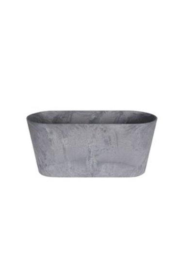 Artstone Claire Balcony Grey