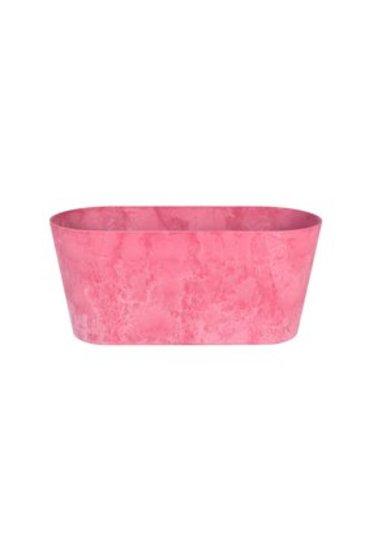 Artstone Claire Balcony Pink