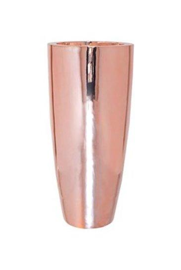 Fiberstone Platinum Rose Dax L