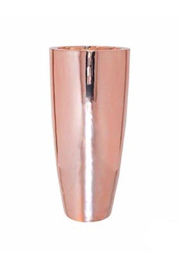 Fiberstone Platinum Rose Dax Xl