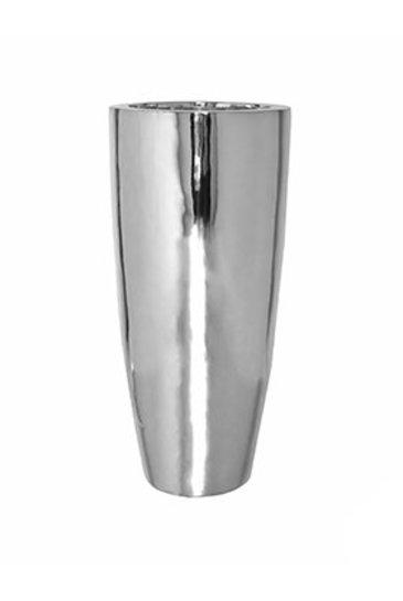 Fiberstone Platinum Silver Dax Xl