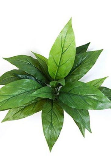 Kunstplant Cordyline green