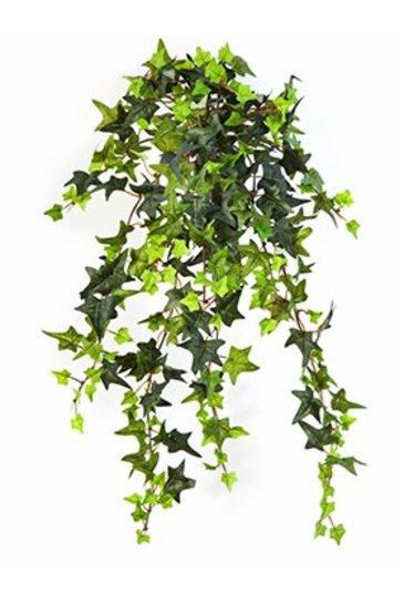 Kunstplant Star ivy