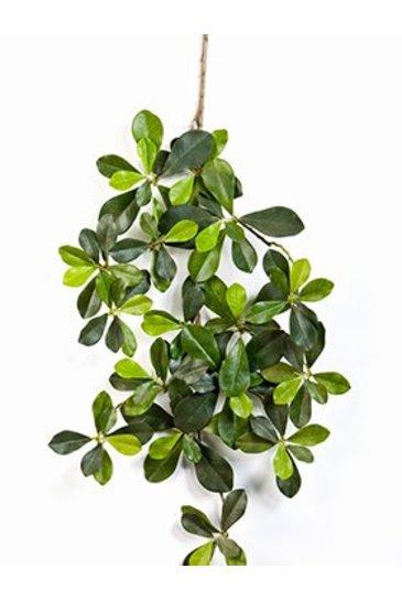Kunstplant Oriental olive spray