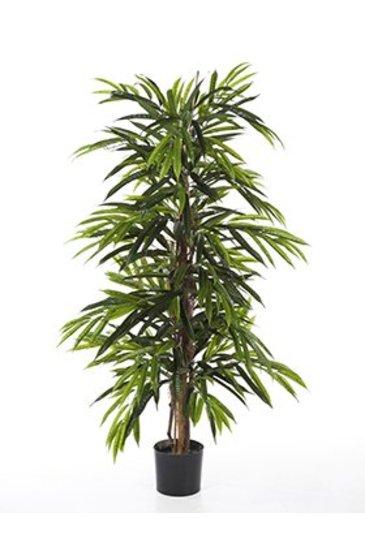 Kunstplant Longifolia de luxe Toef