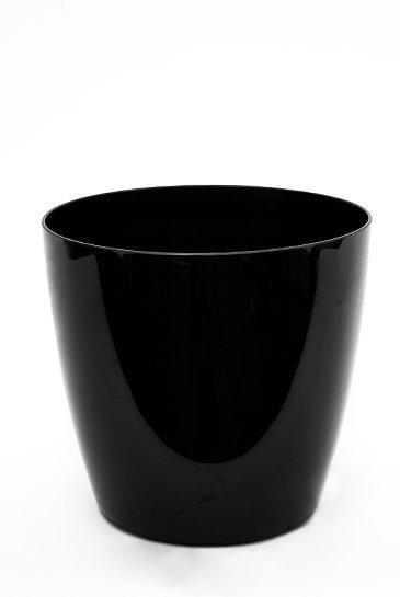 Artevasi San Remo zwart
