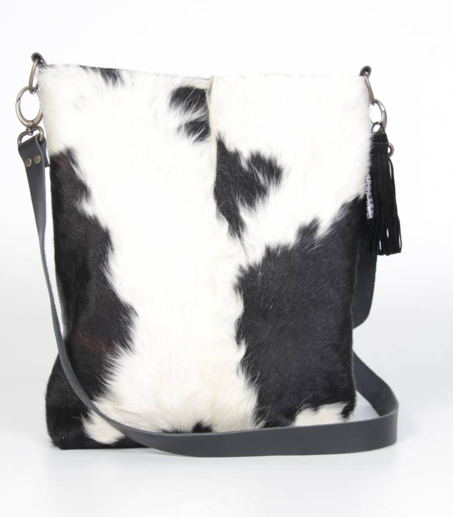 Shopper Cow