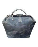 COLOR Doctor's Bag Dr. Traveller