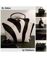NERO Dr. Zebra