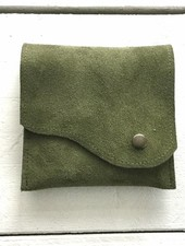 COLOR BAG-IN-BAG OLIVE