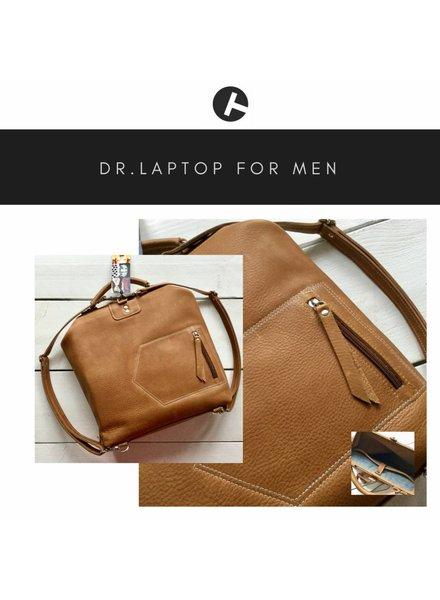 Tutti Concepts DR. LAPTOP