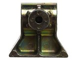 AL-KO Spindelblok M16/15 mm