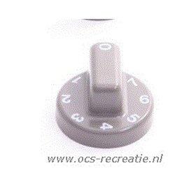 Dometic ThermostaatknopTtype RM 4200/4230