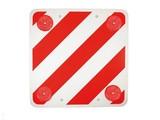 Carasafe Markeringsbord 50x50cm PVC