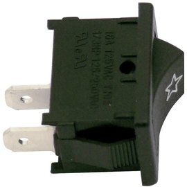 SMEV Schakelaar Electrische Ontsteking