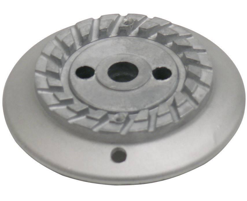 Dometic spoelkook combinaties onderdelen DCS Breda  DCS # Cramer Wasbak_033822