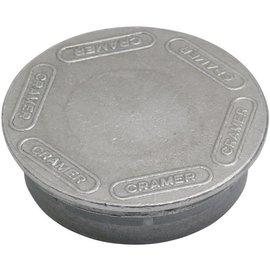 Cramer Branderdeksel laag