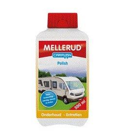 Mellerud Polish