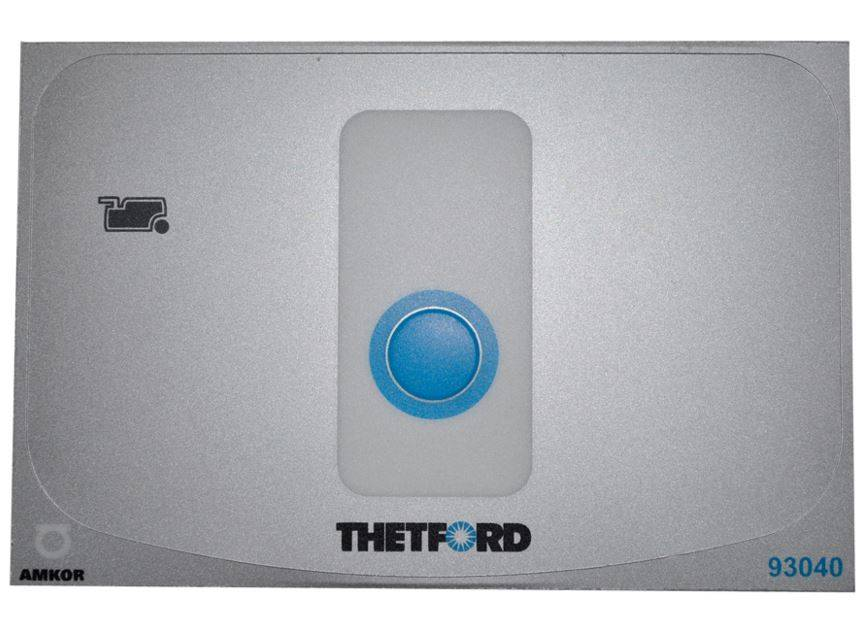 Thetford Toilet Onderdelen : Thetford toilet onderdelen d c s decaravanspecialist breda d c s