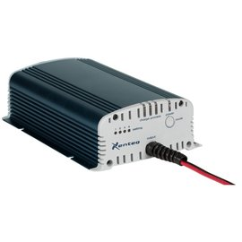 Xenteq Acculader LBC 512 12 v 10/a