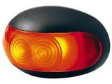 Hella Contourverlichting LED zijmarkeringslamp