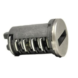 Fawo Cylinder HSC Systeem