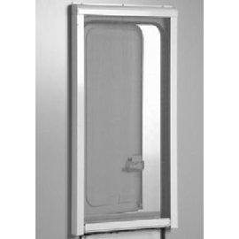 Seitz insectenhor deur
