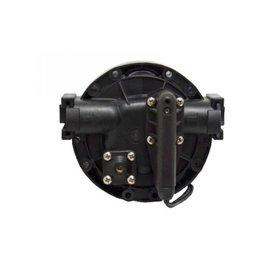 Shurflo Sensor t.b.v. Smart Drukpomp