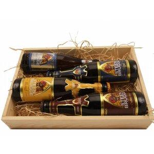 Bierblaadje Steenbrugge