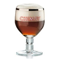 Chimay Glas 33cl