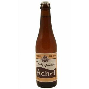 Achel Blond 33cl.