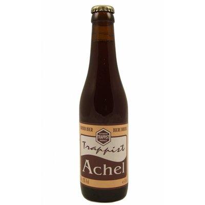 Achel Bruin 33cl.