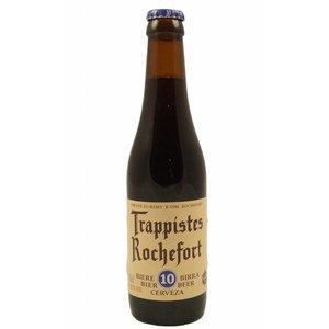 Rochefort 10 33cl.