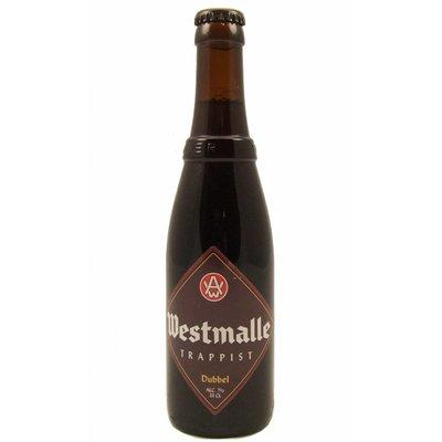 Westmalle Dubbel 33cl.