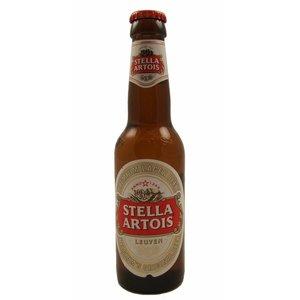 Stella Artois 25cl.