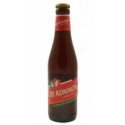 De Koninck 33cl.