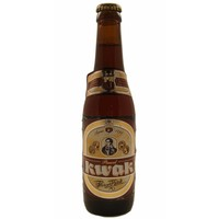 Pauwels Kwak 33cl.