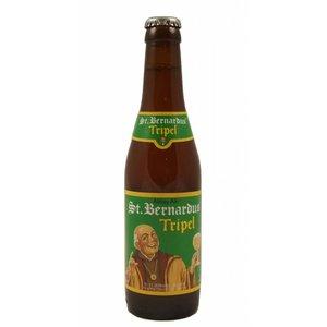 St. Bernardus Tripel 33cl.
