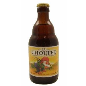 La Chouffe 33cl.