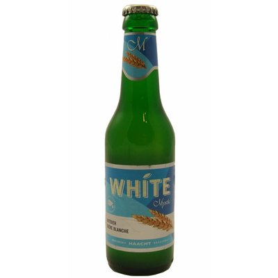 Mystic By White 25cl.