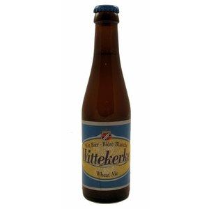 Wittekerke Wit 25cl.